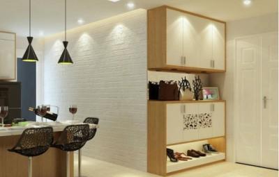 Tủ giày mã 003H