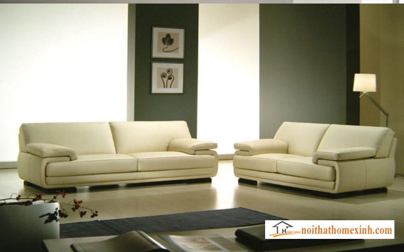 Sofa-phong-khach-008H