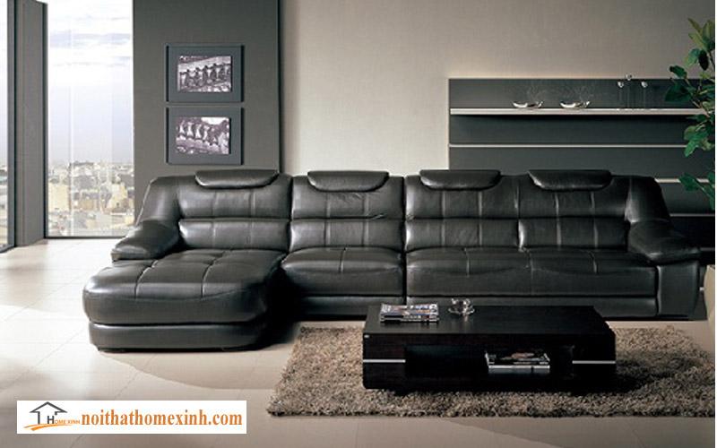 Sofa-phong-khach-009H