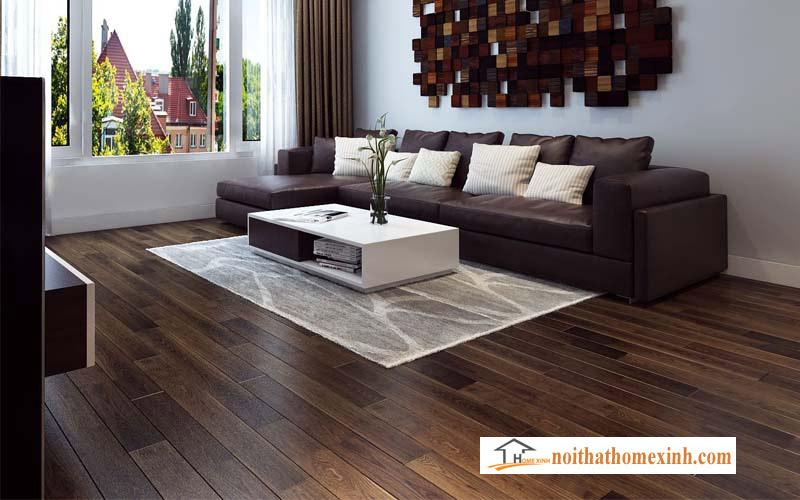 Sofa-phong-khach-010H