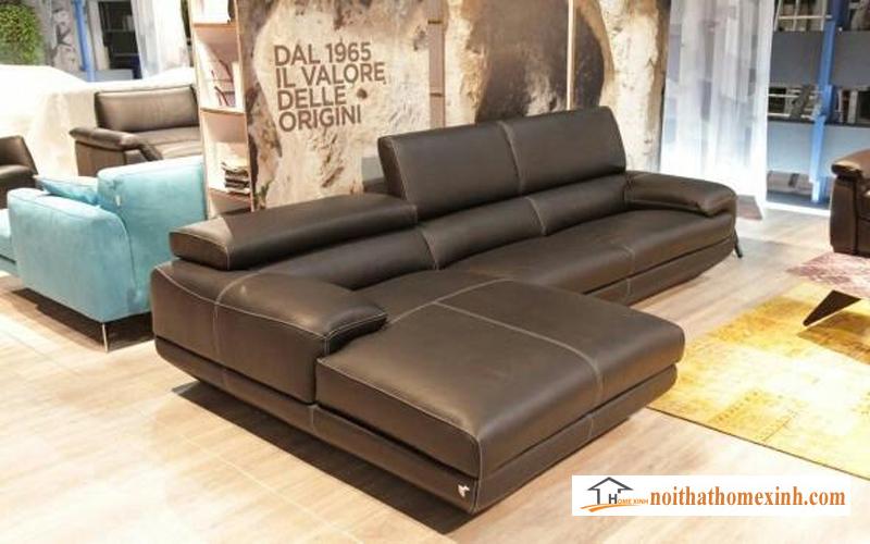 Sofa-phong-khach-011H