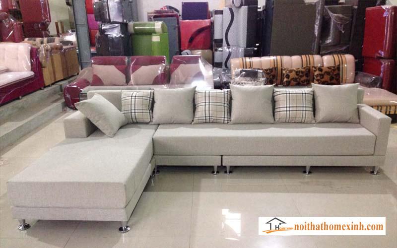 Sofa-phong-khach-012H