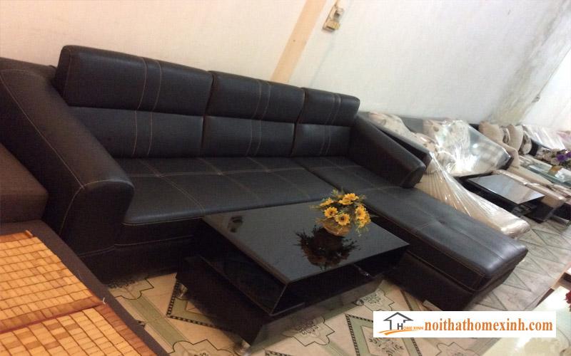 sofa-phong-khach-01