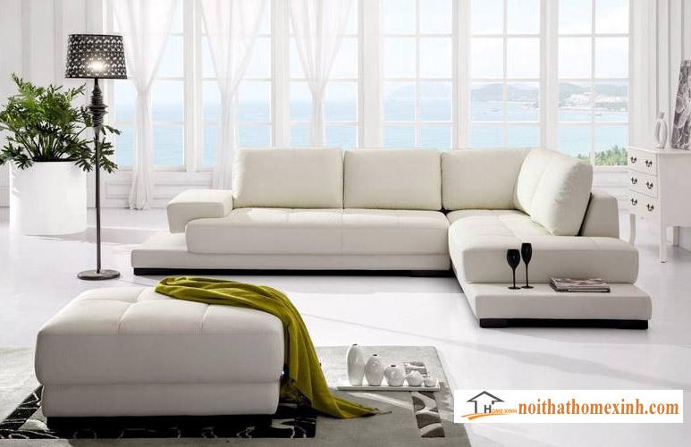 sofa-phong-khach-05