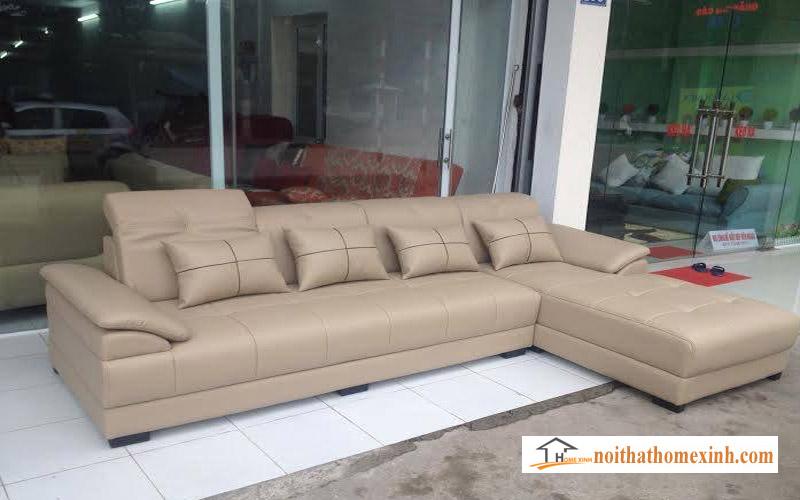 sofa-phong-khach-06