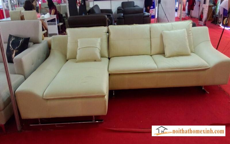 sofa-phong-khach-07H