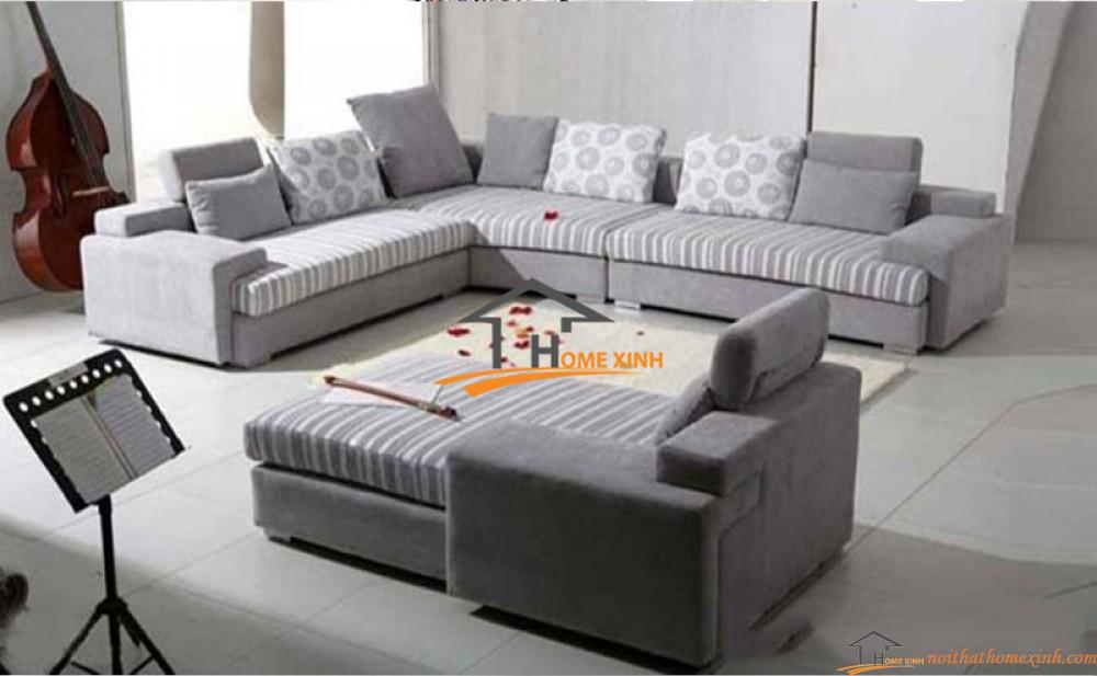 Sofa phòng khách mã 024H