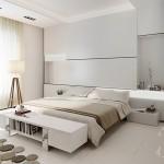 Giường ngủ mã 035H